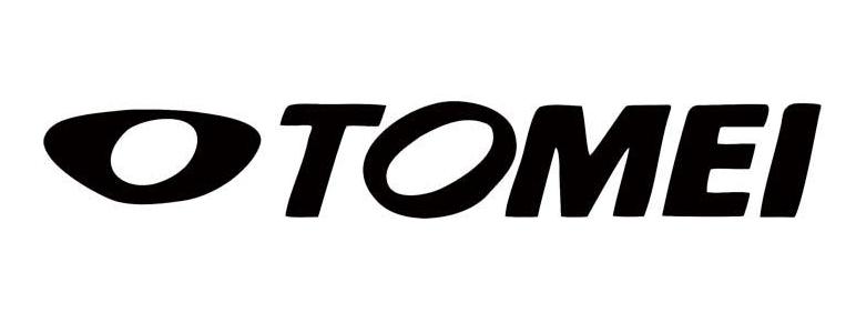 Tomei Tuning - Der Motor Profi