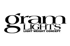 Gram Lights Felgen