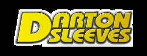 Darton Sleeves Tuning