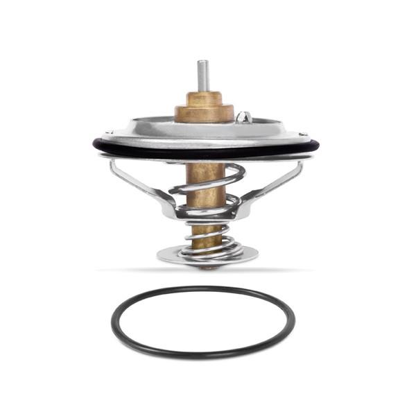Mishimoto Thermostat für BMW N52 N54 N55 Motoren