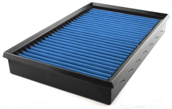 aFe MagnumFLOW Air Filters OER P5R A/F P5R BMW X6 08-12 L6-3.0L/13-15 X3 35ix (t)
