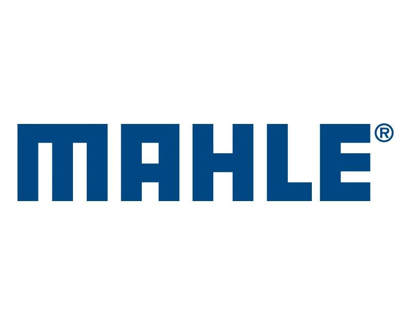 Mahle OE - Der Kolben-Profi