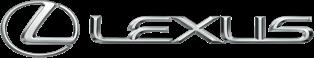 Lexus OEM - Original Lexus Tuning