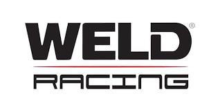 WELD Racing Tuning