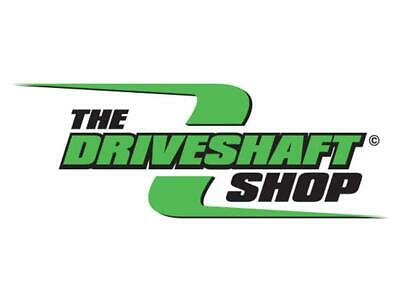 Driveshaft Shop Tuning