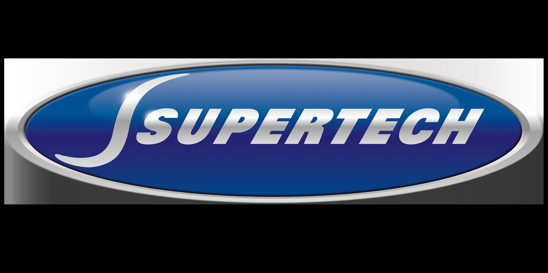 Supertech Tuning