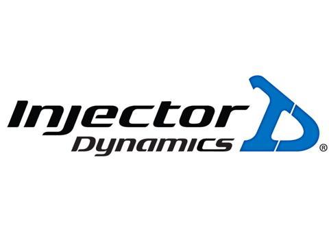 Injector Dynamics Tuning - Der Profi für Einspritzdüsen