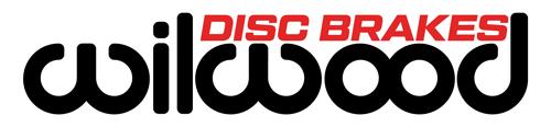 Wilwood Disc Brakes - Der Bremsen-Profi