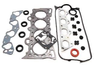Cometic Gasket Pro Kit for GM LS V8 - 4.8L/5.3L/5.7L/6.0L/6.2L Bottom End Gasket Kit