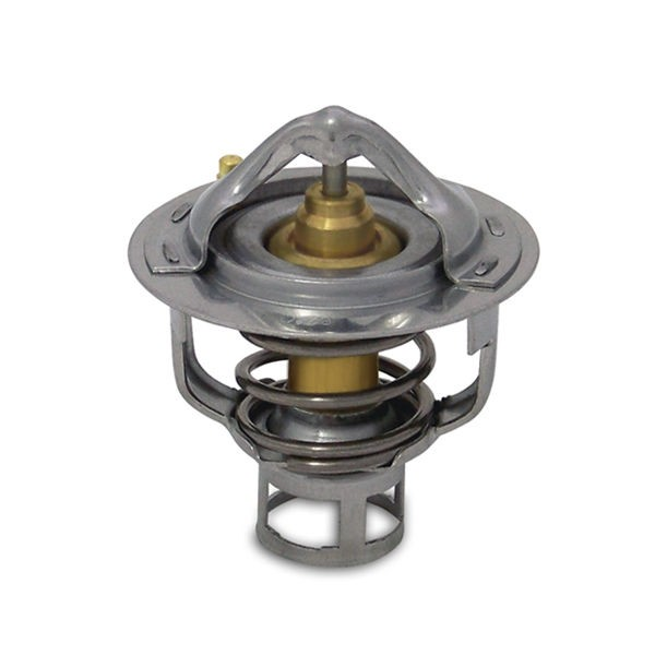 Mishimoto Racing Thermostat für Nissan RB25 RB26