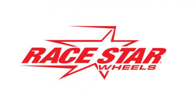 Race Star Wheels - Felgen Tuning