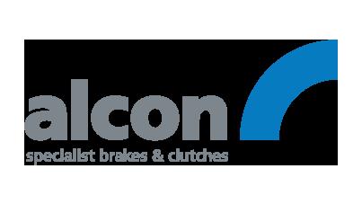 Alcón Tuning - Der Profi für Bremsanlagen