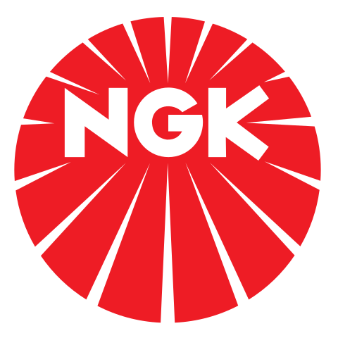 NGK Tuning