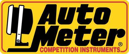 AutoMeter Tuning - Experte für Fahrzeugelektronik