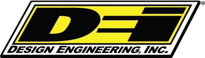 DEI - Design Engineering Tuning