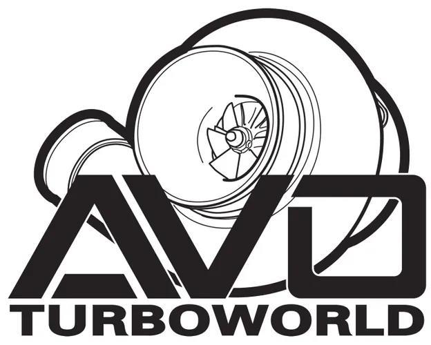 AVO Turboworld: Turbolader- und Saugmotortechnologie