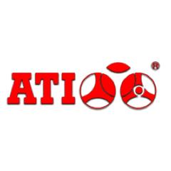 ATI (Automatic Transmissions Inc.) Performance Tuning