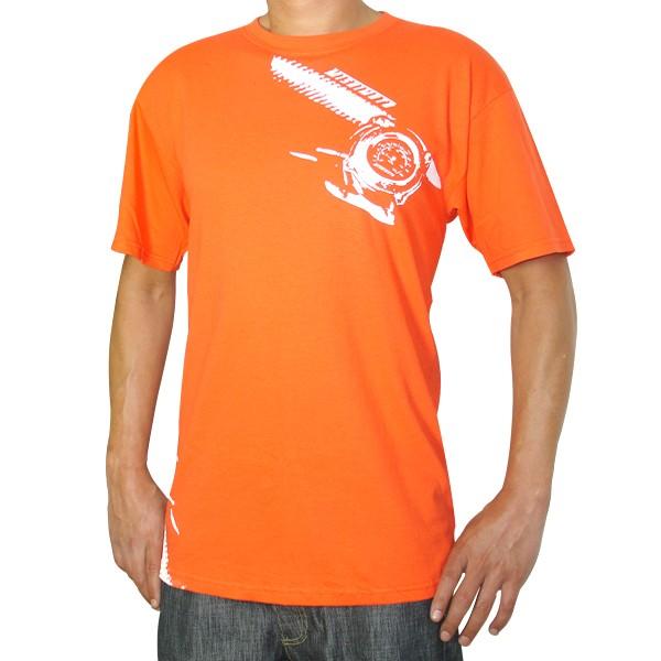 Temperature Gauge T-Shirt