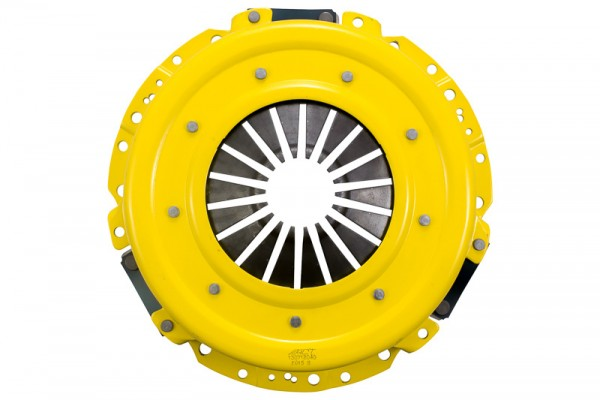 ACT 2007 Ford Mustang P/PL Sport Clutch Pressure Plate