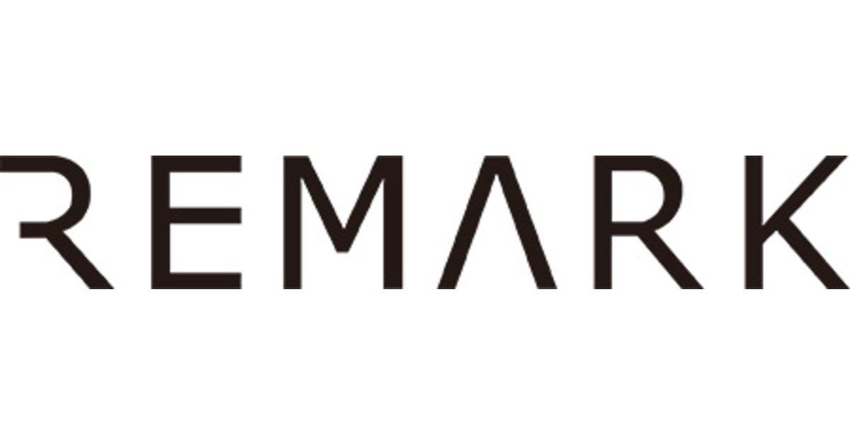 Remark Tuning - Der Profi für Auspuffanlagen