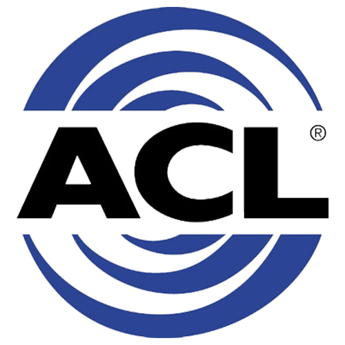 ACL Tuning Germany