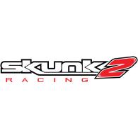 Skunk2 Racing Tuning