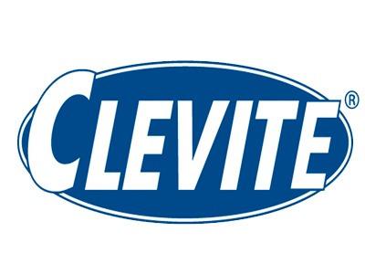Clevite Tuning: Hochwertige Motoren-Hauptlager & Pleuellager