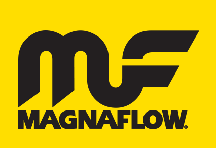 MAGNAFLOW Tuning