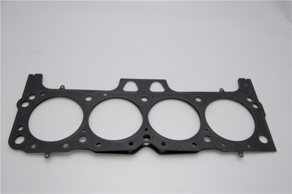Cometic Ford 429/460CI Stock Block 4.50in Bore .066 thick MLS headgasket