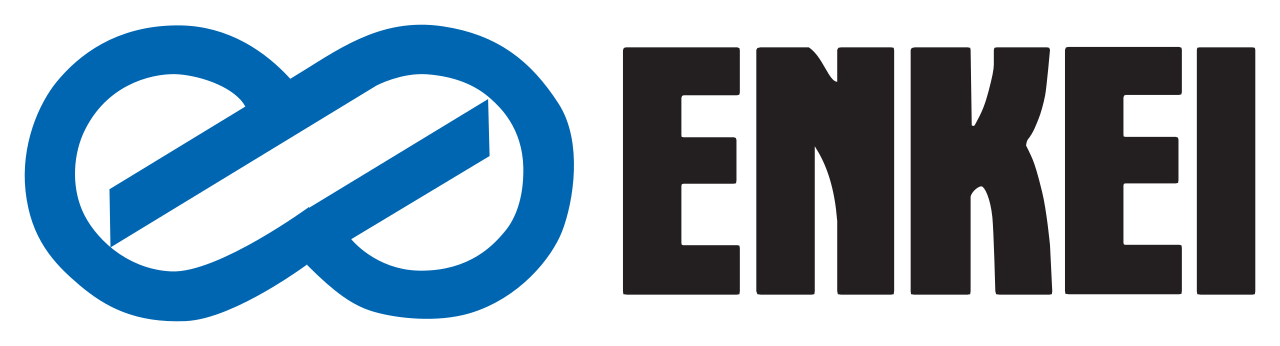 ENKEI Wheels - Felgen Tuning