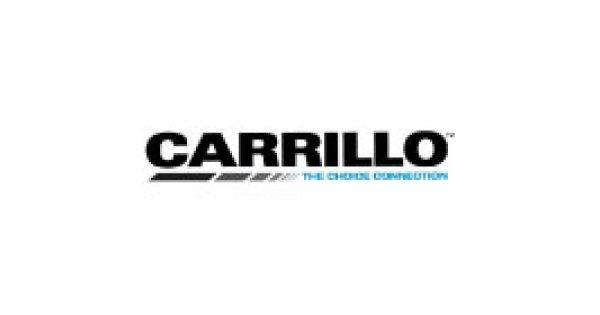 Carrillo Tuning - Der Profi für Pleuelstangen