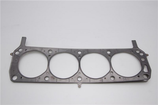 Cometic Ford SVO 4.195in Round Bore .070in MLS Roush Spec Head Gasket