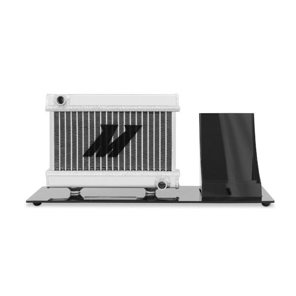 Mishimoto Promotional Display Radiator, Powersports