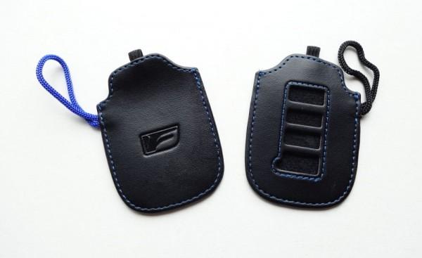 Lexus Schlüsseltaschen 11+