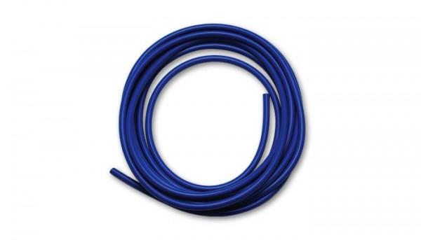 """Vibrant Unterdruckleitung Silikon Schlauch Blau 8mm (5/16"""") Innendurchmesser / Länge 3m (10ft) Silic"""