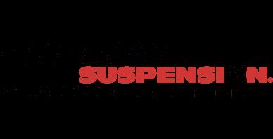 Energy Suspension Tuning