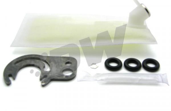 DeatschWerks 89-93 Miata Fuel Pump Set Up Kit