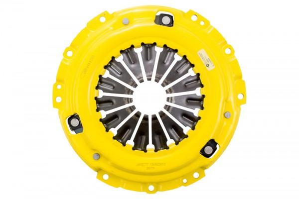 ACT 2003 Dodge Neon P/PL Xtreme Clutch Pressure Plate