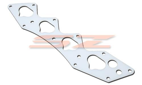 PWJDM Thermal Shield Dichtung Ansaugbrücke Honda K20