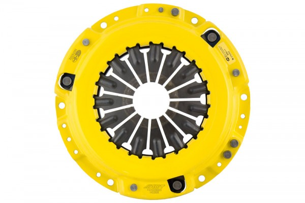 ACT 1997 Acura CL P/PL Xtreme Clutch Pressure Plate