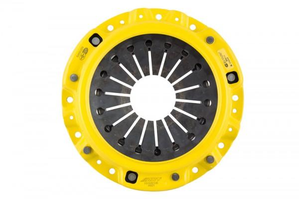 ACT 2000 Honda S2000 P/PL Heavy Duty Clutch Pressure Plate
