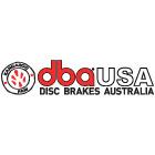 DBA Tuning - Der Experte für Bremsanlagen