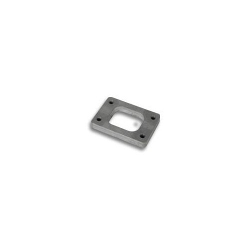 """T25/T28/GT25 Turbo Inlet Flange (1/2"""" thick)"""