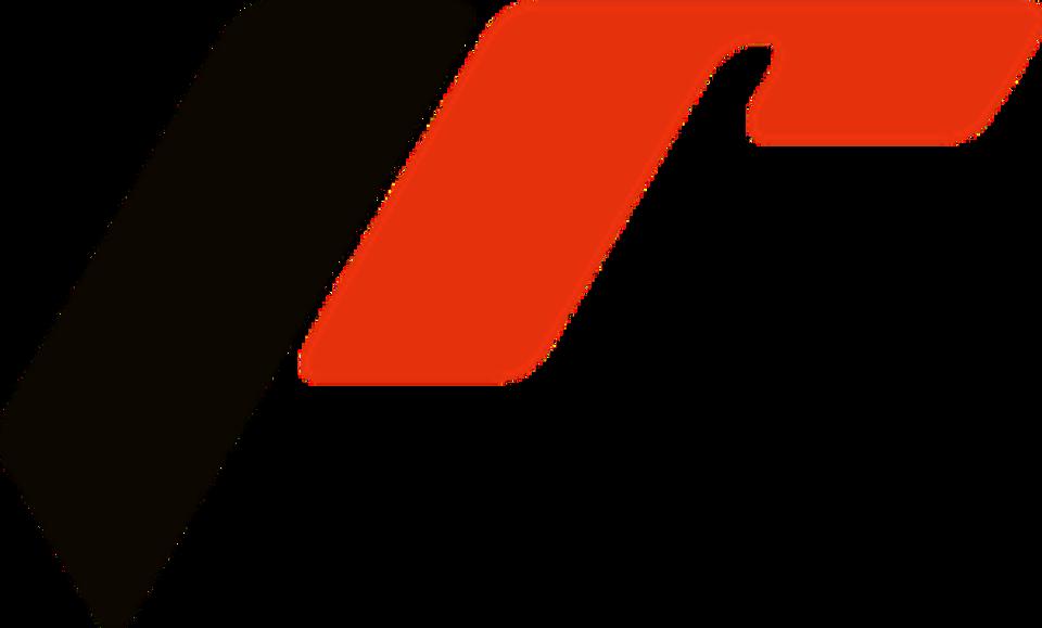 JR WHEELS | Japan Racing - Der Felgenprofi