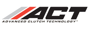 ACT Tuning Germany