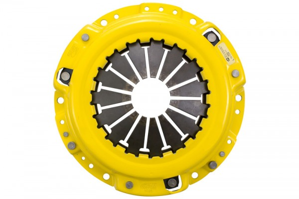 ACT 1997 Acura CL P/PL Heavy Duty Clutch Pressure Plate