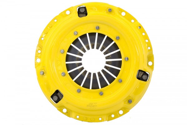 ACT 1990 Honda Prelude P/PL Xtreme Clutch Pressure Plate