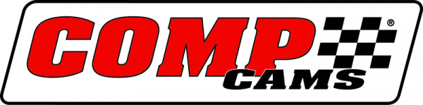 COMP Cams LS Lifters Sportsman .842 Center Bushed - Pair