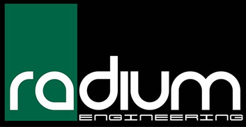 RADIUM Engineering Tuning