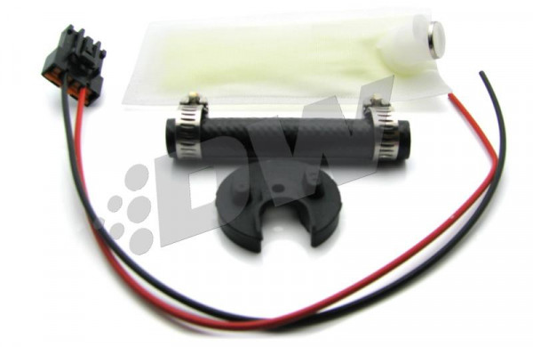 DeatschWerks 94-97 Miata Fuel Pump Set Up Kit
